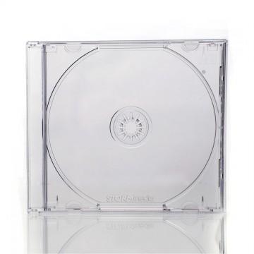 Jewel Case - CD Cases - CD&DVD Case / Sleeve