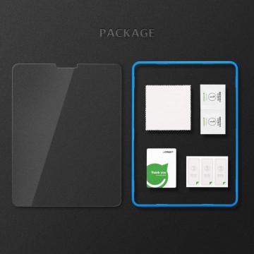 UGREEN 60502 iPad Pro HD Screen Protector 1pc/bag 10.5 inch