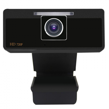 WEB Camera Full HD 720P